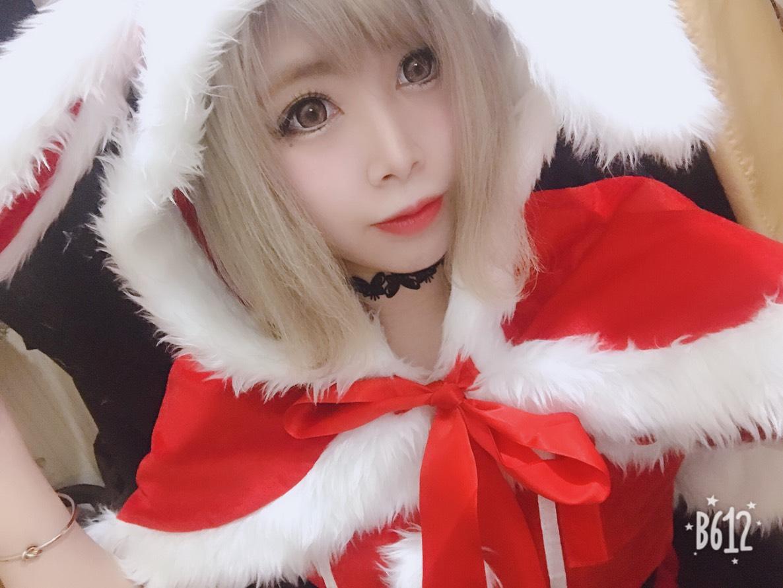クリスマスイベント!!